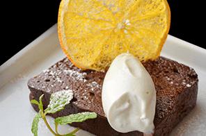 dessert_04