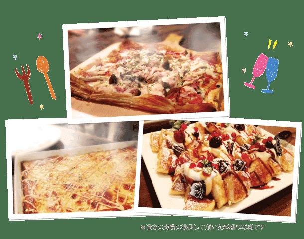 hirokoi_m_food2