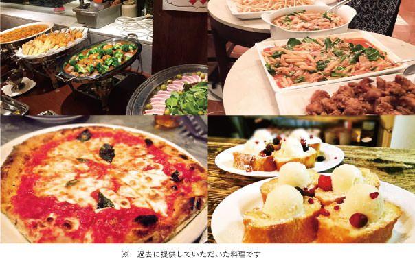 kira_n2_food_mini