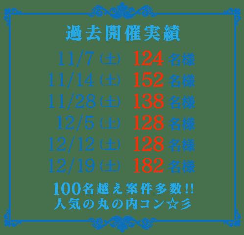 kon11-12