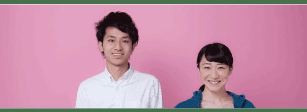 bijyutsude_point11