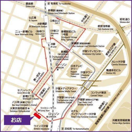 img_map