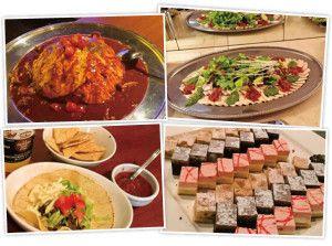 osaka_p_food5