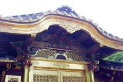 ueno_toshogu_02
