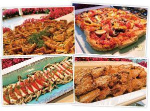 west_food21