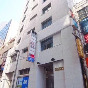アットビジネスセンター渋谷東口店