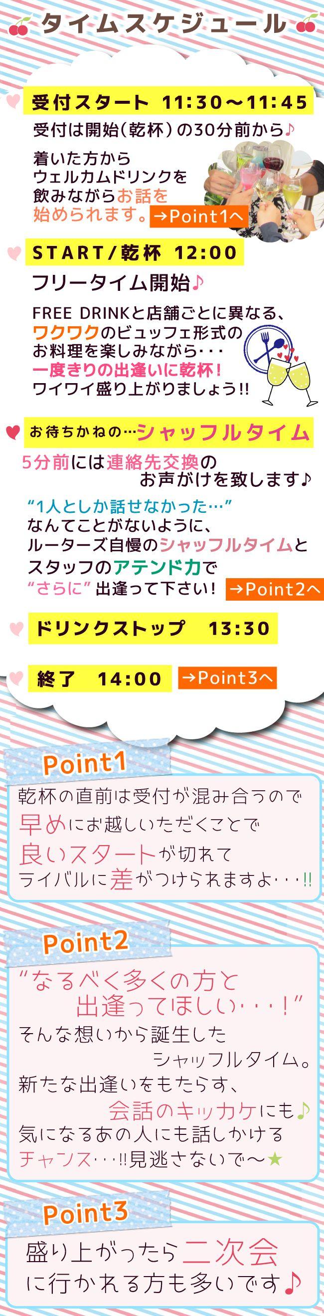 ☆他社1200N