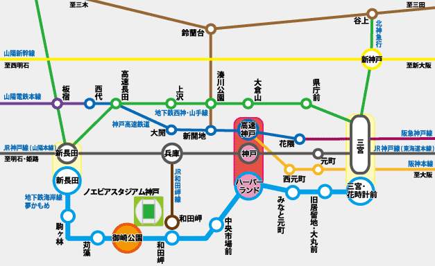 fig-route-map