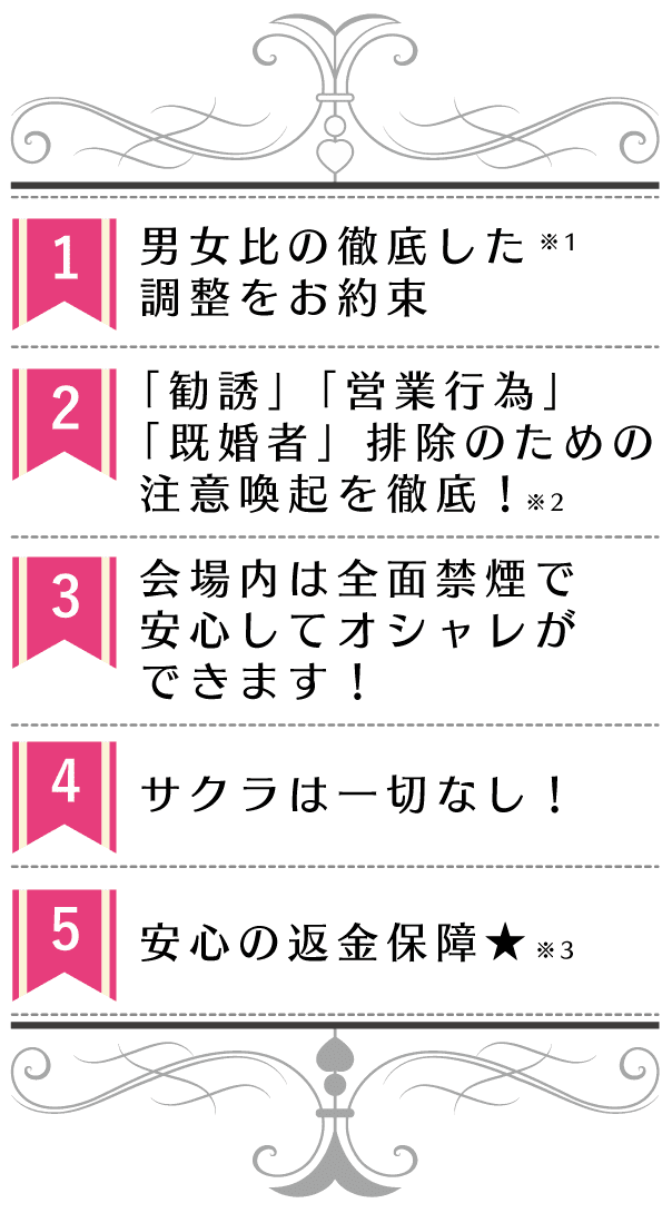 koigaku_yakusoku