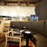 Cafe&dining レストラン Chelse7