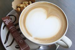 cafe_de_kon_01