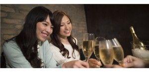 kaodasi_yousu10