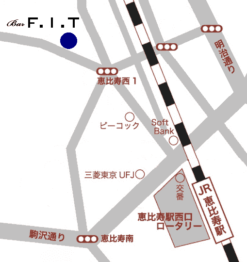 ok_MAP