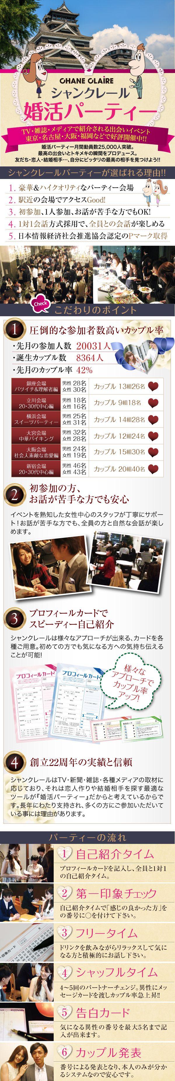 2016婚活ベース_熊本