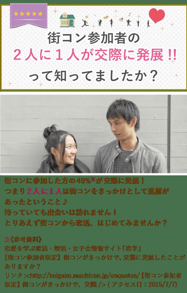 MJ繧ウ繝ウ繝・Φ繝・エ譚・01