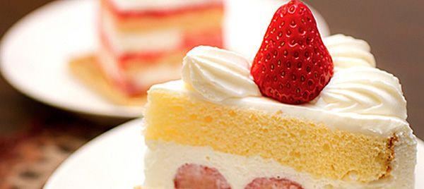 AOI_cake