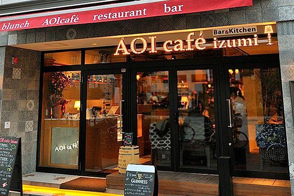 AOI_shop