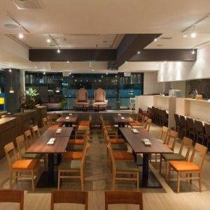 Cafe Restaurant CREAM