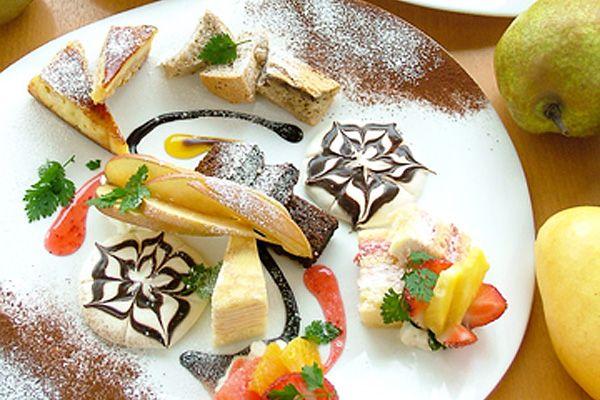 FL_sweets