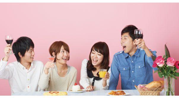 kaodasi_yousu7