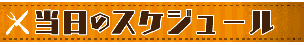 r-nikuparty-04