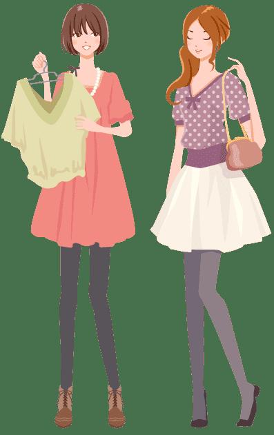 shopping_l