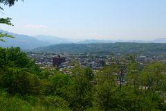 sibazakura_02