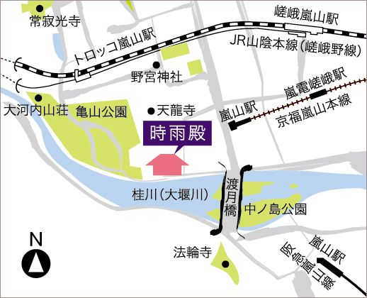 02_img_map