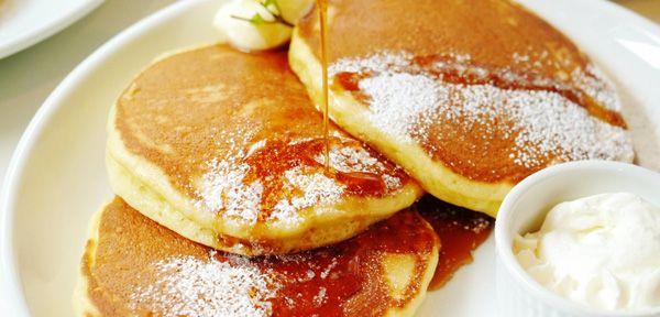 bbq_pancake