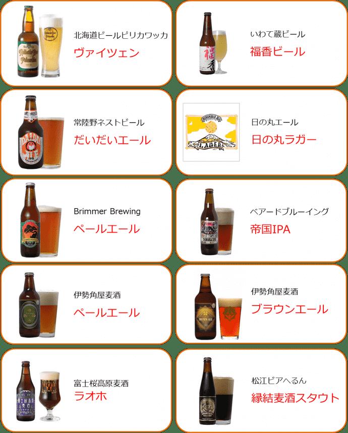 beerlist0531_3