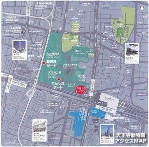 m6ur_map201510_mini
