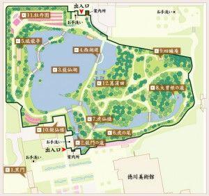 sansaku_map[1]