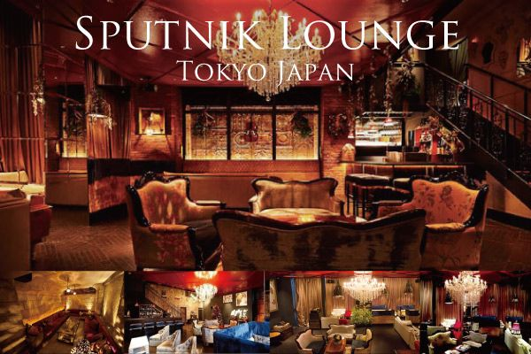 sputnik600x400
