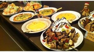 west_food6