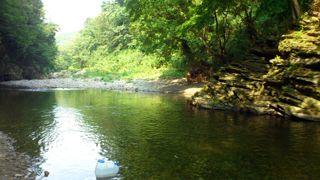 2015-08-08-outdoor-bbq-ranzan-01