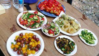 2015-08-08-outdoor-bbq-ranzan-12