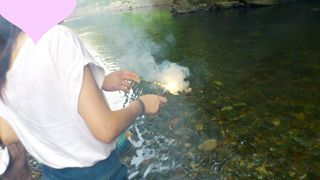 2015-08-08-outdoor-bbq-ranzan-25