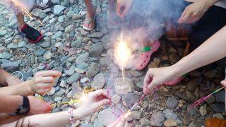 2015-08-08-outdoor-bbq-ranzan-26