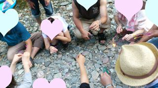 2015-08-08-outdoor-bbq-ranzan-27