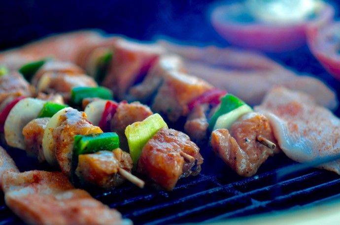 barbecue-933002_1920