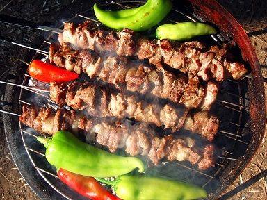 barbecue-999121_640