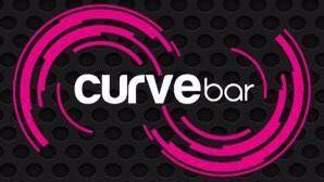 curve6.jpeg