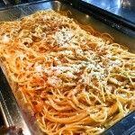 foodpic6331212