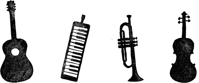 musical_instrument_01