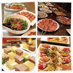 osaka_p_food3