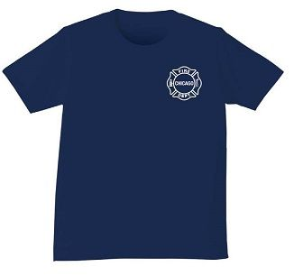 resize_axn_CF_Tee_A_navy_front