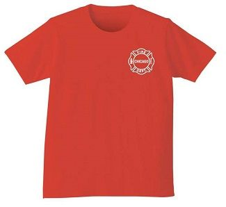 resize_axn_CF_Tee_A_red_1_front