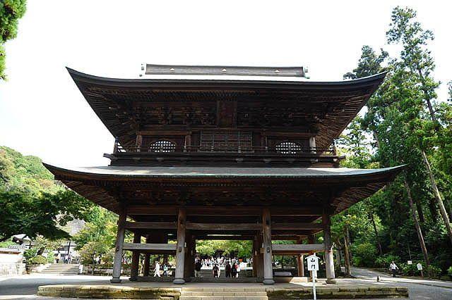 sub2-41-kamakura-021