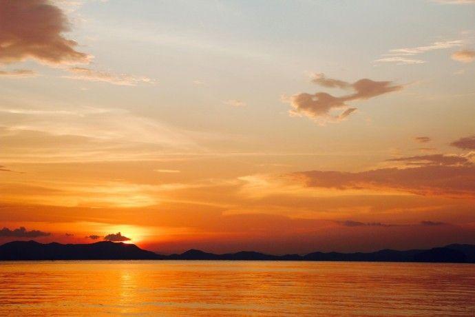 sunset-1189807_960_720