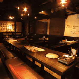 ヤカン食堂